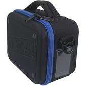 ORCA OR-66 Mini Hard-Shell Accessories Bag (XS)