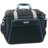 ORCA OR-6 Shoulder Video Bag