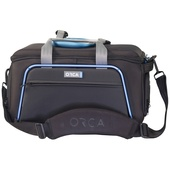 ORCA OR-8 Shoulder Video Bag