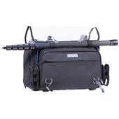 ORCA OR-49 Sound Bag for Aaton Cantar X3 Mixer