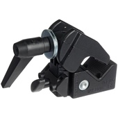 Manfrotto 035C Super Clamp without Stud (Ratchet version)
