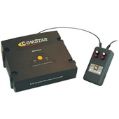 Eartec CSXTPLUS-CC XT-Plus Com-Center with Interface Module Kit for Clear-Com