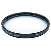 Marumi 52mm Close Up Filter 4+
