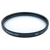 Marumi 58mm Close Up Filter 4+