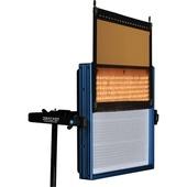 Dracast Filter Frame for LED1000 Light