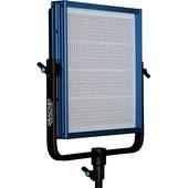 Dracast LED1000 Plus Series Bi-Colour LED Light
