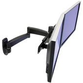 Ergotron 200 Dual Monitor Arm