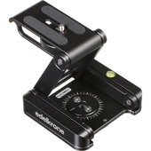 edelkrone FlexTILT Head 2 Pan/Tilt Camera Head