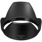 Tamron HB016 Lens Hood for 16-300mm f/3.5-6.3 Di II VC PZD MACRO Lens