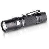 Fenix Flashlight LD12 LED Flashlight (2017 Edition)