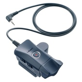 Libec ZC-LP Zoom Control for LANC/Panasonic Video Cameras