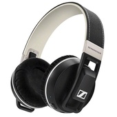 Sennheiser Urbanite XL Bluetooth Headphones (Black)