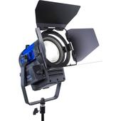 """Dracast LED500 Fresnel 4"""" Daylight LED"""