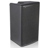 DB Technologies Opera 15 Active Speaker 600W
