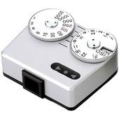 Voigtlander VC Speed Meter II (Silver)