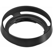 Voigtlander LH-6 Lens Hood for 35mm f/1.4 & 40mm f/1.4 Nokton Lens