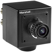 Marshall Electronics CV502-M POV Camera