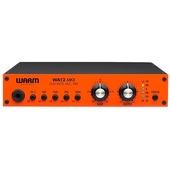 Warm Audio WA12 MKII Dual-Transformer Microphone Preamplifier