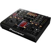Pioneer DJM2000NXS Pro Reference DJ Mixer