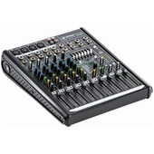 Mackie ProFX8v2 8-Channel Sound Reinforcement Mixer with Built-In FX