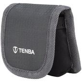 Tenba Reload Mini-Battery/Phone Lens Pouch (Grey)