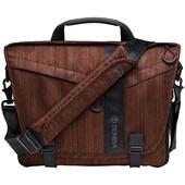 Tenba DNA 10 Messenger Bag (Dark Copper)