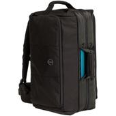 Tenba Cineluxe Backpack 24