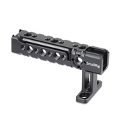 SmallRig 1984 Camera/Camcorder Action Stabilizing Universal Handle