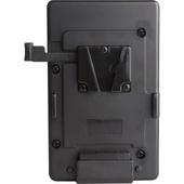SWIT-S-7000S V-mount Battery Plate