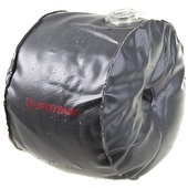 iFootage W-1 Waterbag
