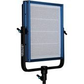Dracast LED1000-DX Studio Daylight LED Light with DMX