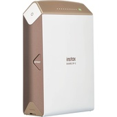 Fujifilm instax SHARE Smartphone Printer SP-2 (Gold)