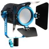 Dracast DRBR-F-400D BoltRay LED Daylight Light