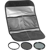 Hoya 67mm Digital Filter Kit II
