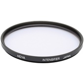 Hoya 72mm RA54 Red Enhancer, Color Intensifier Filter