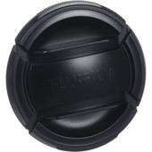 Fujifilm 58mm Lens Cap