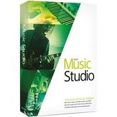 MAGIX Entertainment ACID Music Studio 10 - Music Production Platform (Educational, Download)