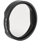Sirui Mobile Wide-Angle Circular Polarizer Filter