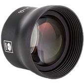 Sirui Portrait Mobile Auxiliary Lens (60mm)