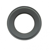 Sirui Adapter 82-58mm Ring for 100mm Holder