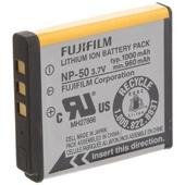 Fujifilm NP50 Lithium Ion Battery