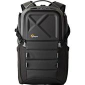 Lowepro QuadGuard BP X1 FPV Quad Racing Drone Backpack