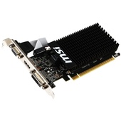 MSI GeForce GT 710 Graphics Card 2GB