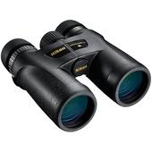 Nikon 10x42 Monarch 7 ATB Waterproof Binocular