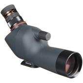 Nikon Fieldscope ED50 Spotting Scope (Angled Viewing)