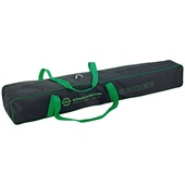K&M 18851 Nylon Carrying Case for the Spider and Spider Pro Keyboard Stands