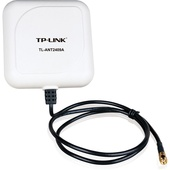 TP-Link TL-ANT2409A 2.4 GHz 9 dBi Outdoor Directional Antenna
