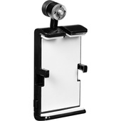 DJI Ronin-M Mobile Device Holder