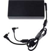 DJI 180W Power Adapter for Inspire 2 Quadcopter Flight Battery and Controller