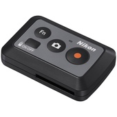 Nikon ML-L6 Remote Control for KeyMission 360 & 170 Action Cameras
